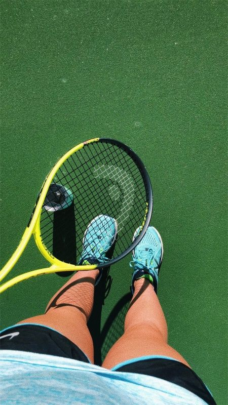 Vsco Epergalex In 2020 Tennis Pictures Tennis Court Photoshoot Play Tennis