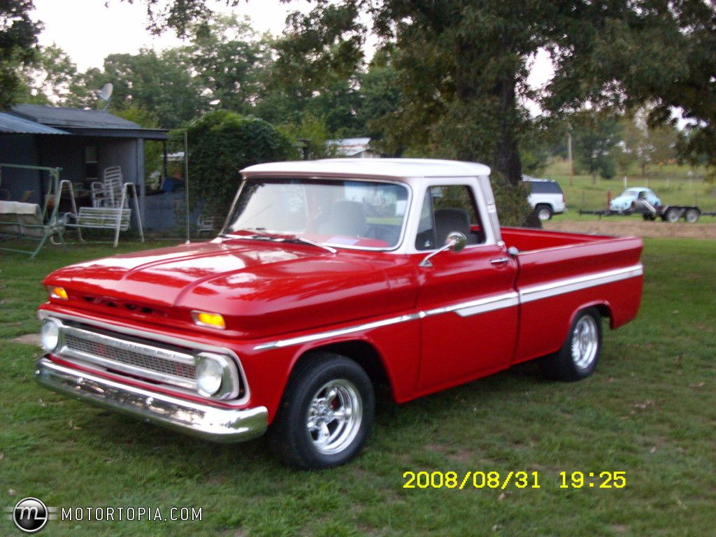 Photo of a 1966 chevrolet truck dons 66 trucks pinterest chevrolet 1966 chevy truck and car chevrolet