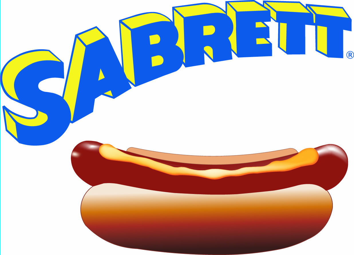 Sabrett's Hotdogs - off the truck with onions, chili and