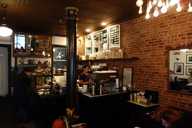 Pin By Poredoor On Cafe Bistro Style Best Coffee Shop Best Coffee Coffee Shop