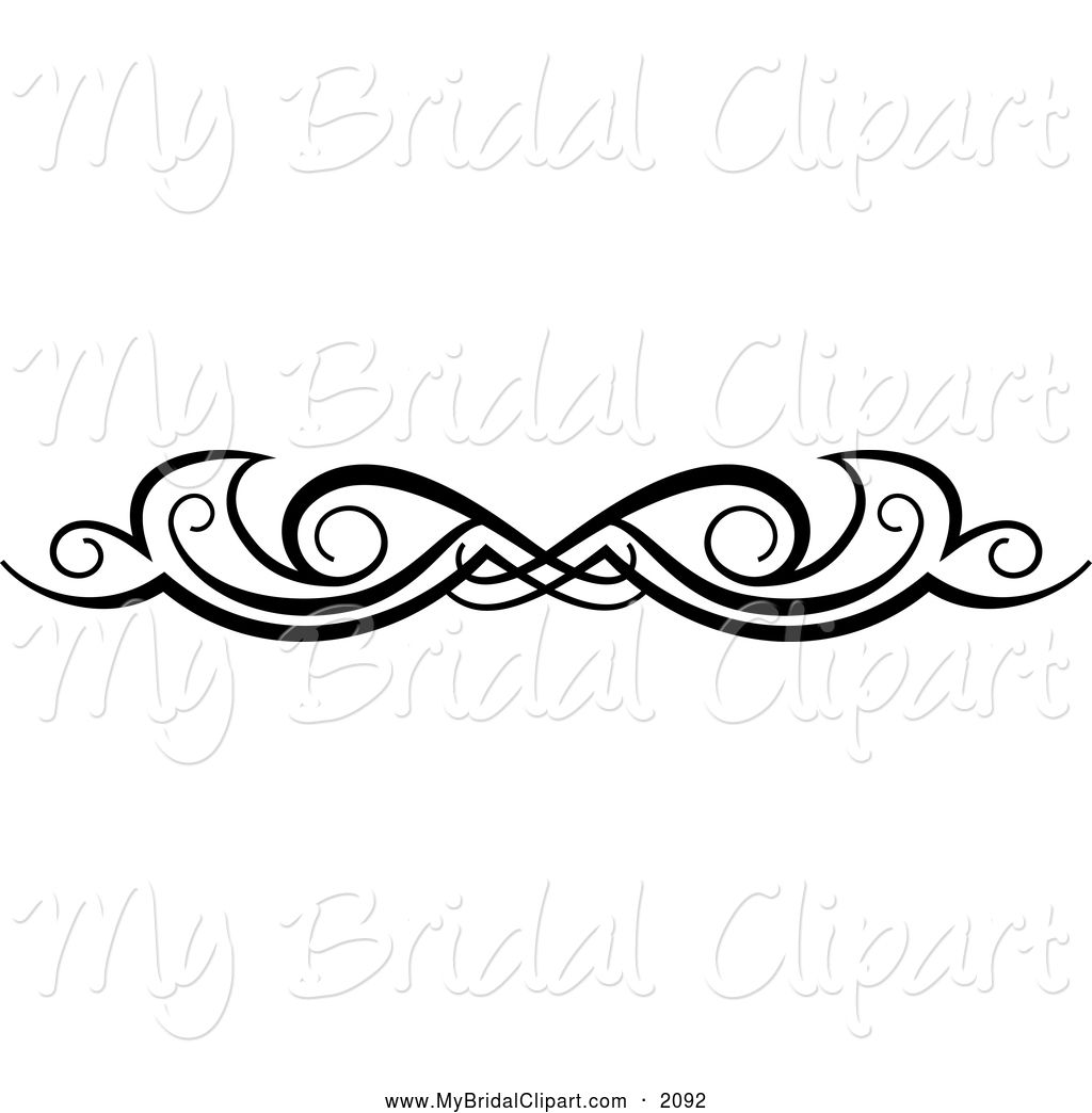 Charmant Wedding Border Black And White Wedding Ideas Frenchsno.
