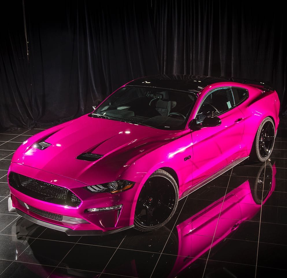 3,293 Likes, 46 Comments Galpin Auto Sports GAS