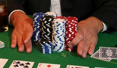 online casino ohne einzahlung bonus pc runterladen