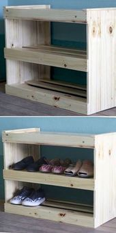 15 unique and affordable ideas for pallet furniture for home improvement, #E ...#affordable #furniture #home #ideas #improvement #pallet #unique