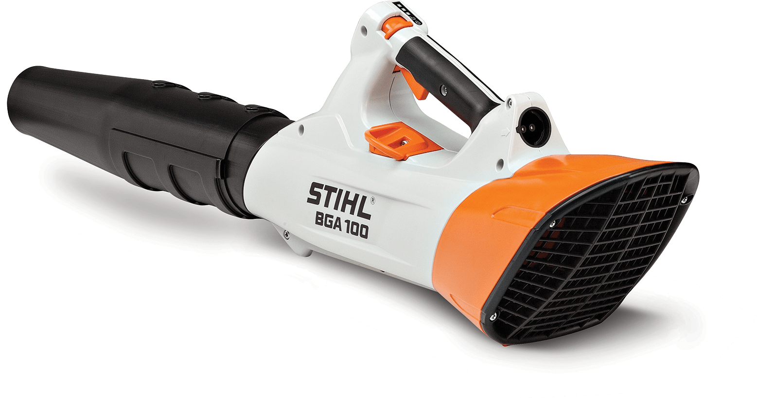 Battery Powered Leaf Blowers Battery Operated Blowers Stihl Lightning Blowers Stihl Leaf Blowers