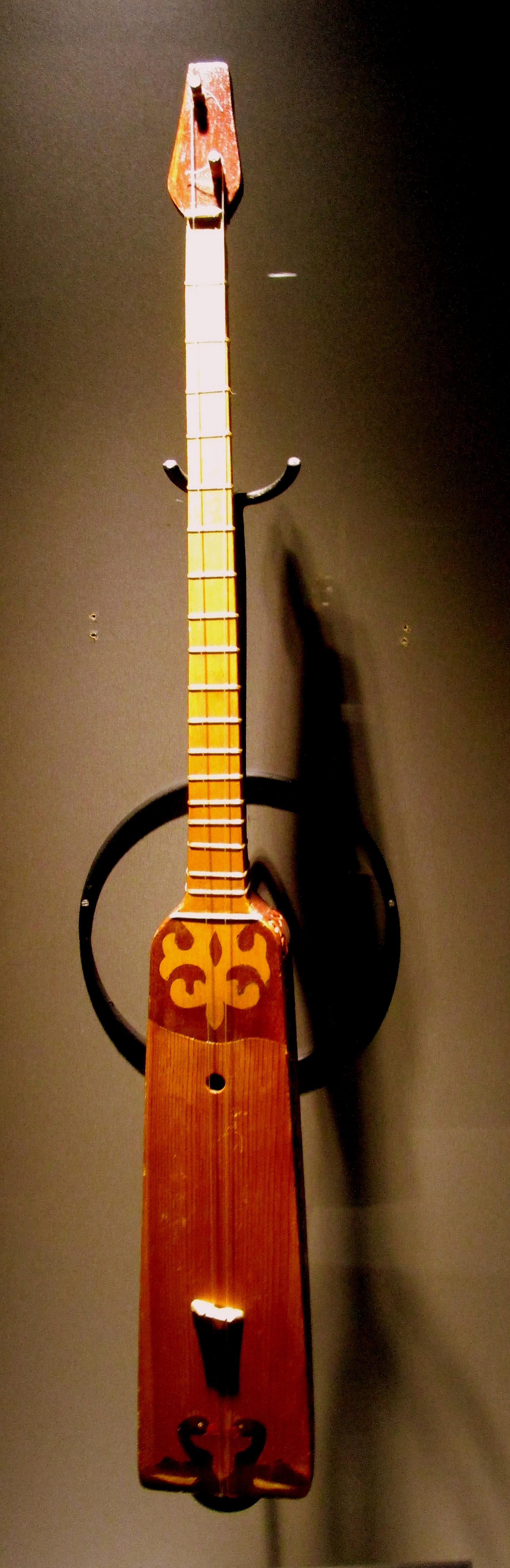 musical instrument museum   kazakhstan   pinterest   musical instruments