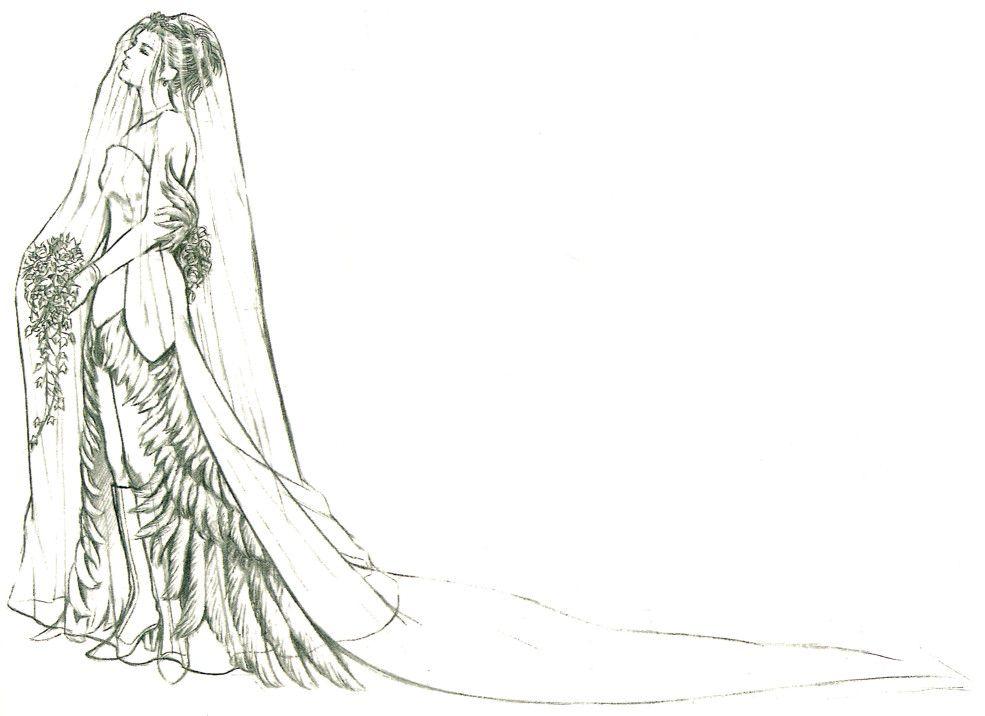 Yuna Final Fantasy Finals And Concept Art