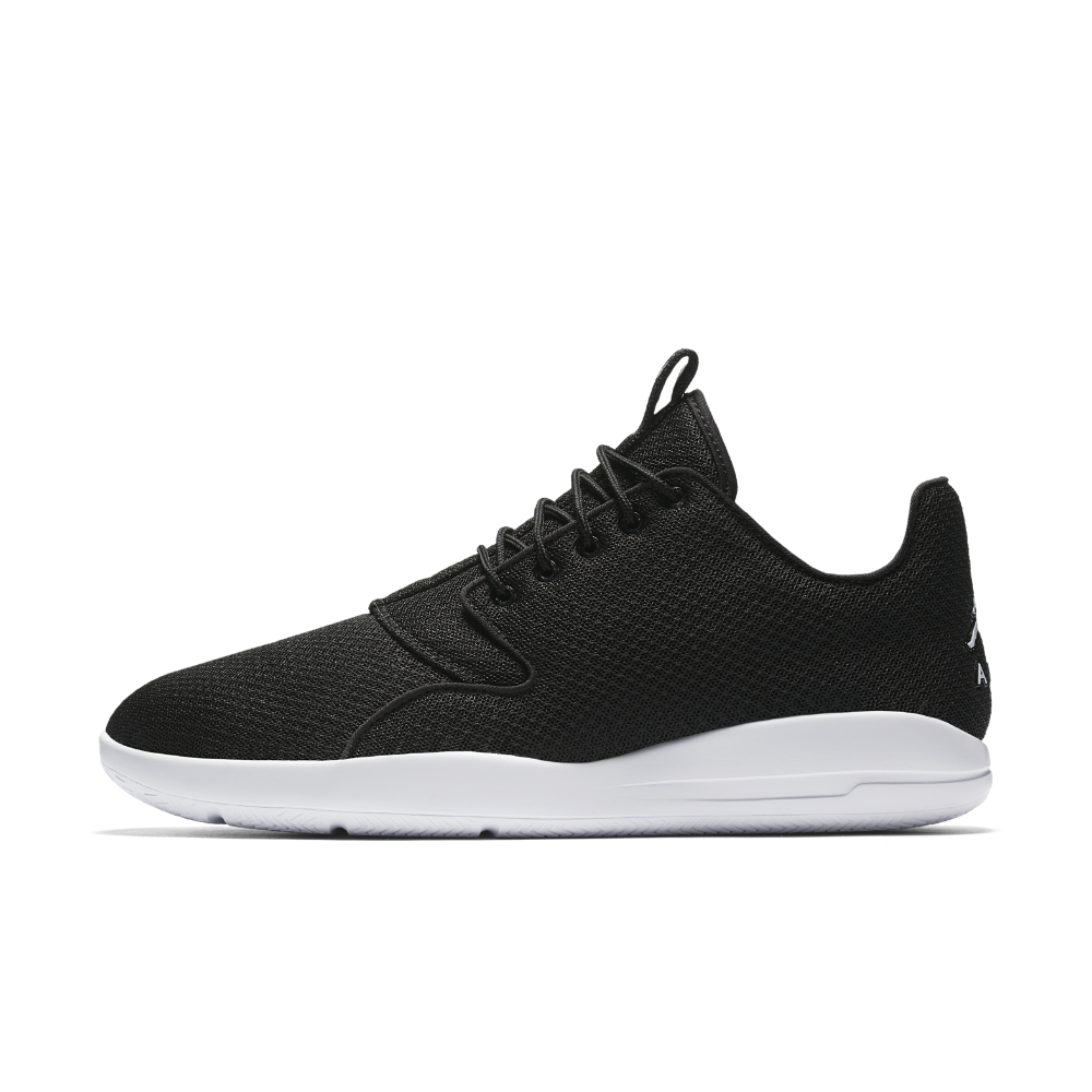 size 40 daac0 106f8 Jordan Eclipse Men s Shoe, by Nike Size 12.5 (Black)