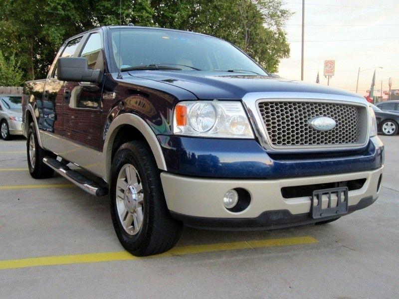 Ez Auto Sales >> Inventory Zt Auto Sales Auto Dealership In Garland