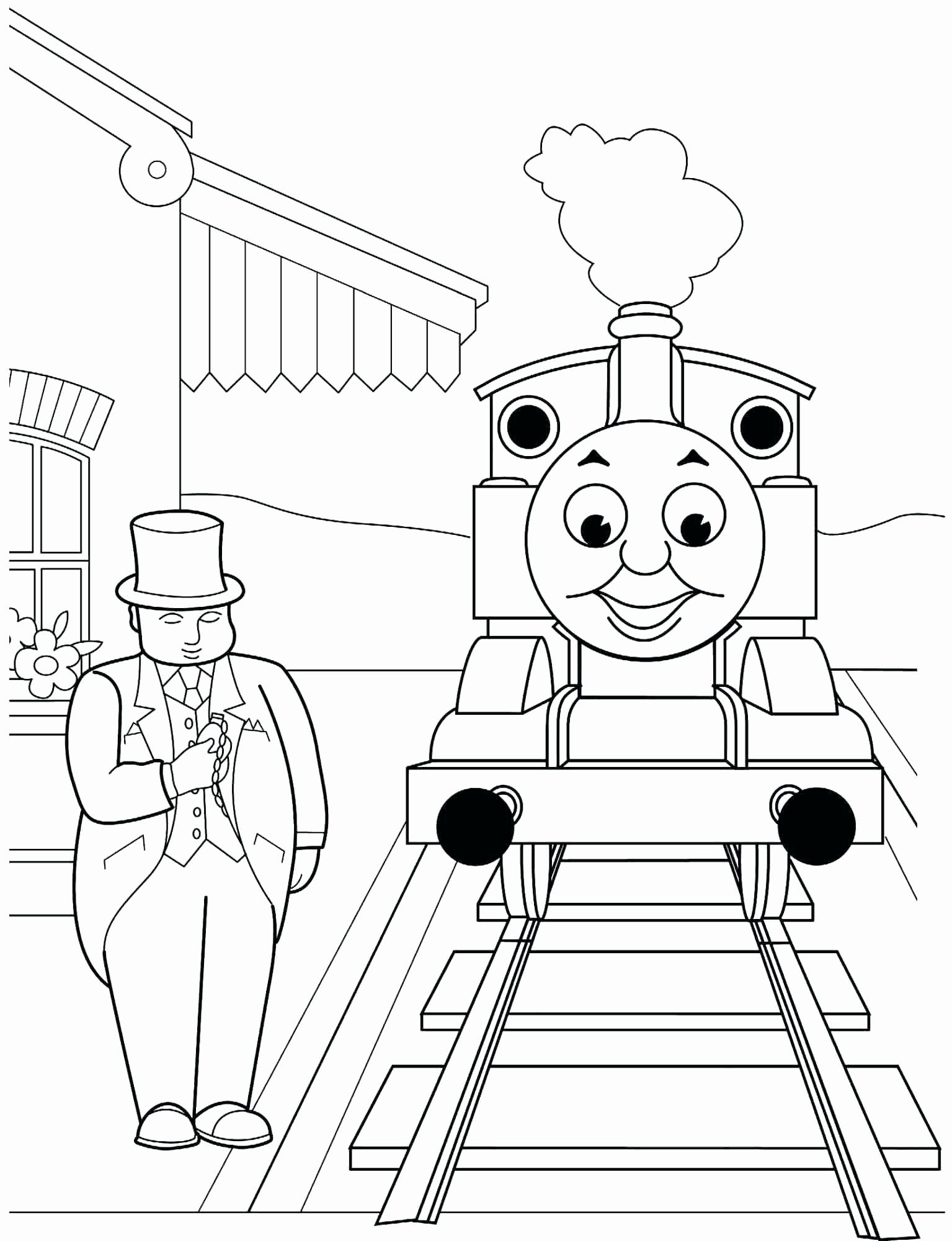25 Stunning Blippi Coloring Pages — Conexionunder