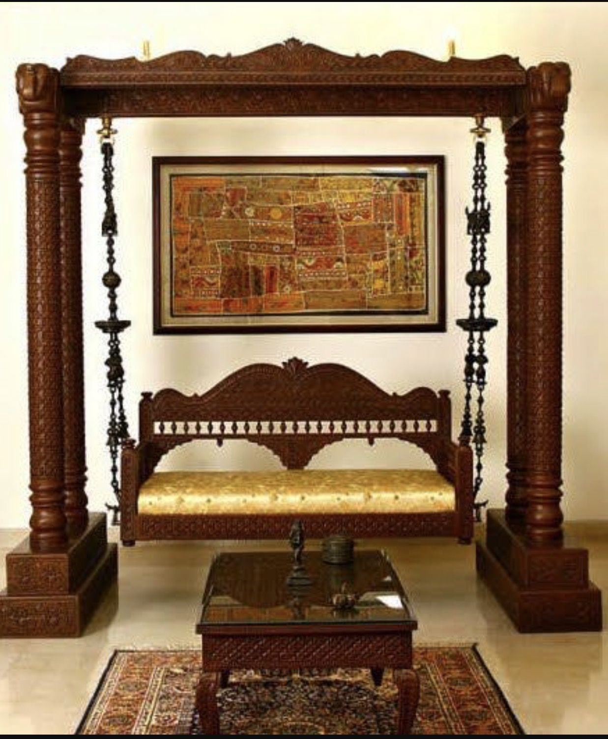 India Home Decor By Zubia Ishtiaq On Traditional Pakistan