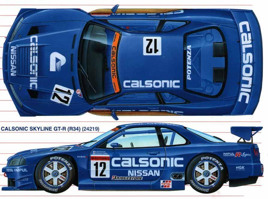 Car Blueprint | Blue print cars | Pinterest