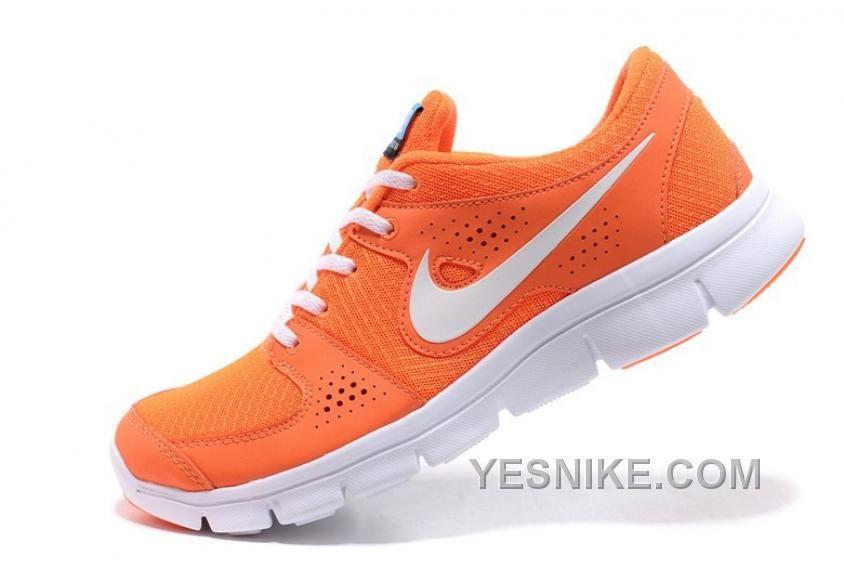 Nike Air Footscape Free Orang [Chaussures Nike Free Run 1019] - €42.99 :  Acheter Chaussures Nike Free Run 2 Pas Cher France En Ligne,Livraison Rapi…