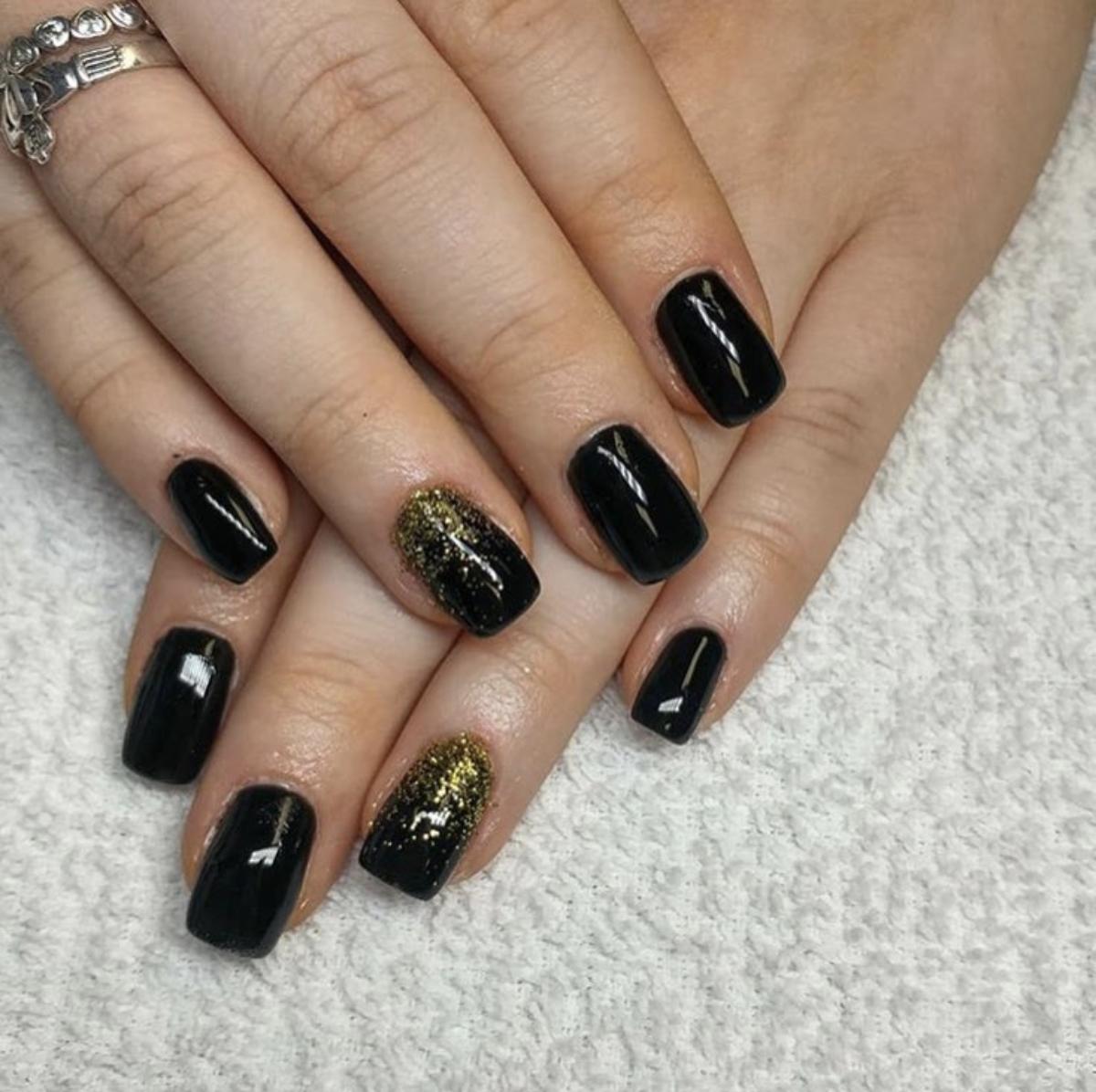 Nail Technician Beauty institute, Nail technician, Nails