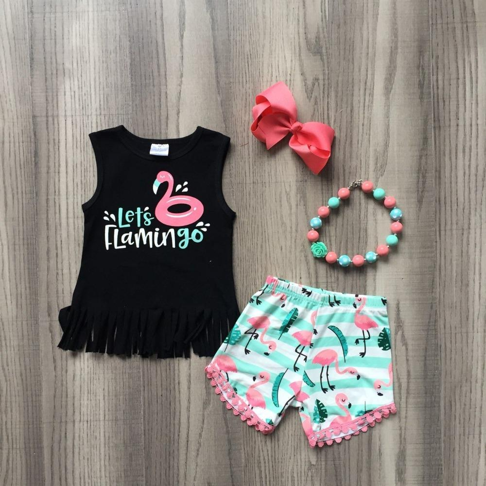 Pin on Baby Girl Boutique