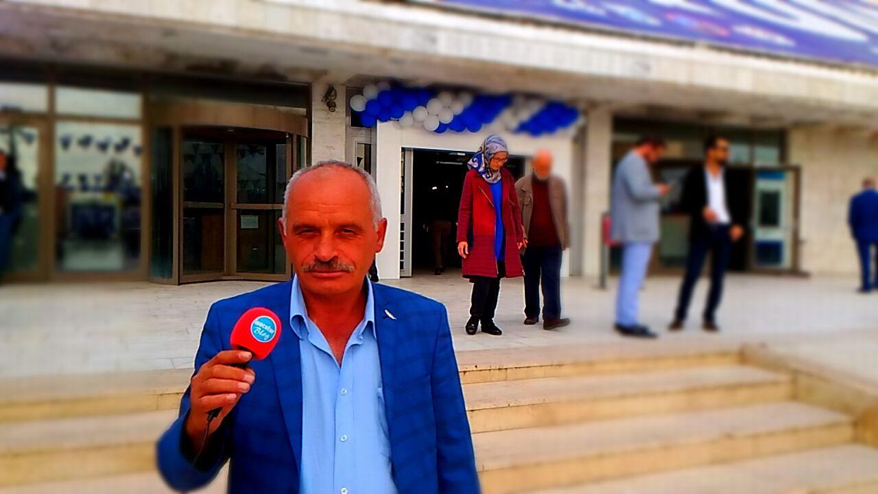 Su Temizlik Şirketi Mustafa Ergen