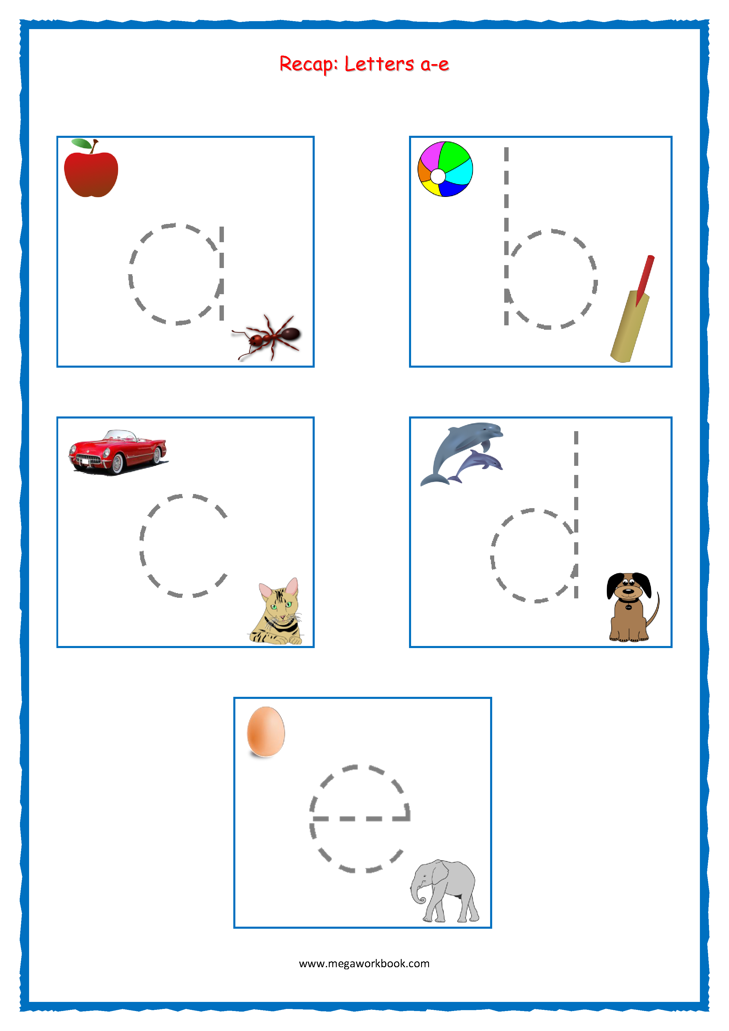 Pin On Alphabet Tracing Worksheets