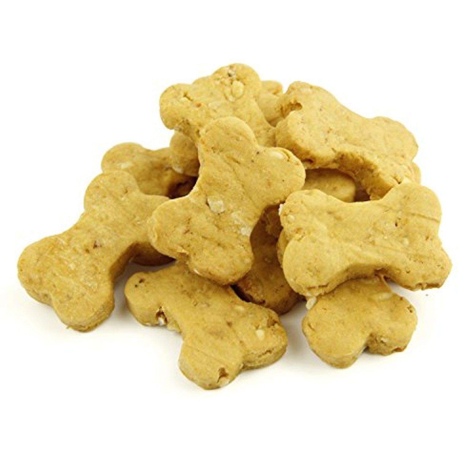 Pet Cuisine Dog Treats Puppy Chews Training Snacks Sweet Potato