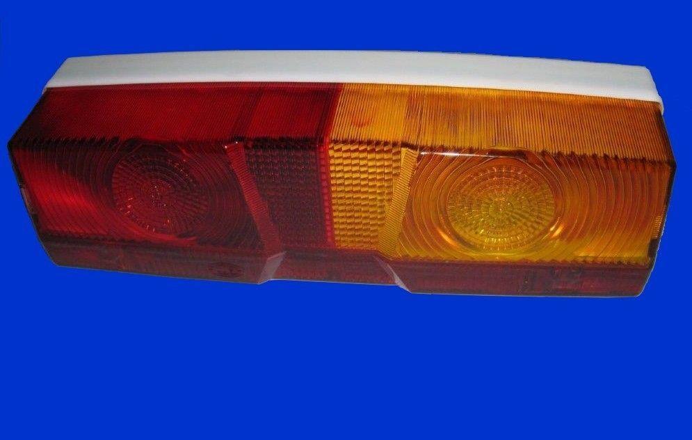 745 neuer Typ Kühlergrill Case//IHC 743 856,1056