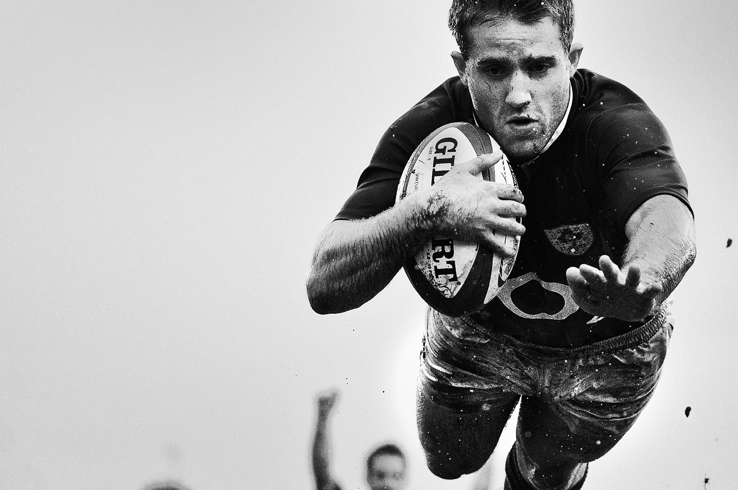 rugby try - Google Search
