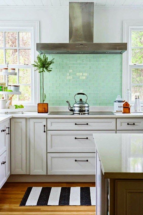 ideas-deco-decoracion-cocina-azulejos-metro-decoration-kitchen ...