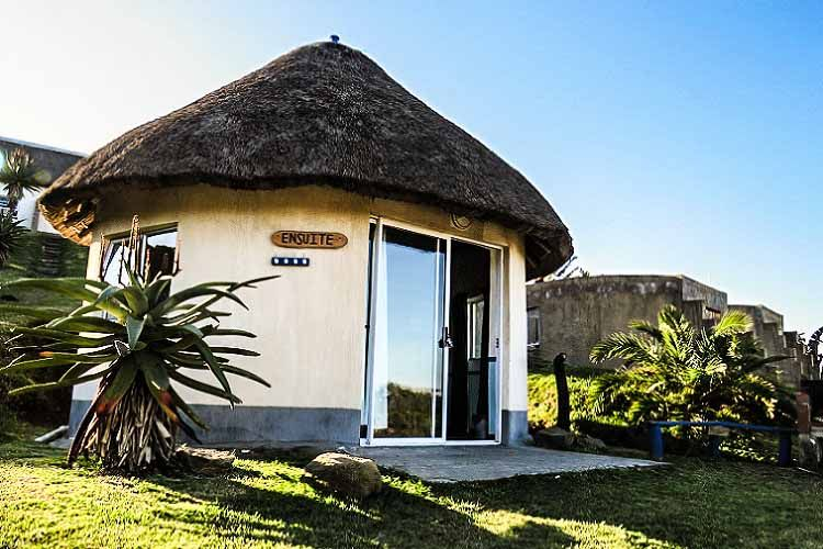 e9ce9a325752cb0e376f37014e073ab4 - Student Accommodation In Botanic Gardens Durban