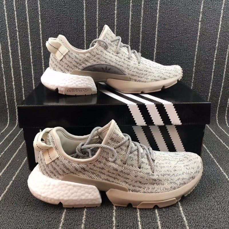 Picasso Apelar a ser atractivo cubierta  Best Adidas Boost Shoes 2017,Best Adidas Boost Fake Yeezy,Ultra Boost Adidas  Fake Yeezy BOOST POD-S3.1 Fake Yeezy Ultra Boost Trainers | Adidas boost  shoes, Adidas boost running shoes, Adidas boost
