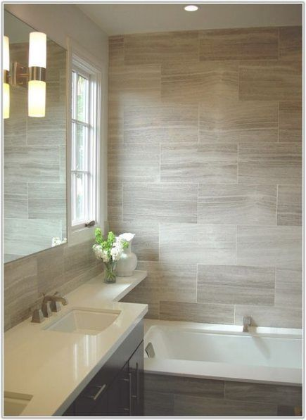 25+ Ideas Wallpaper Accent Wall Hallway Paint Colors ...