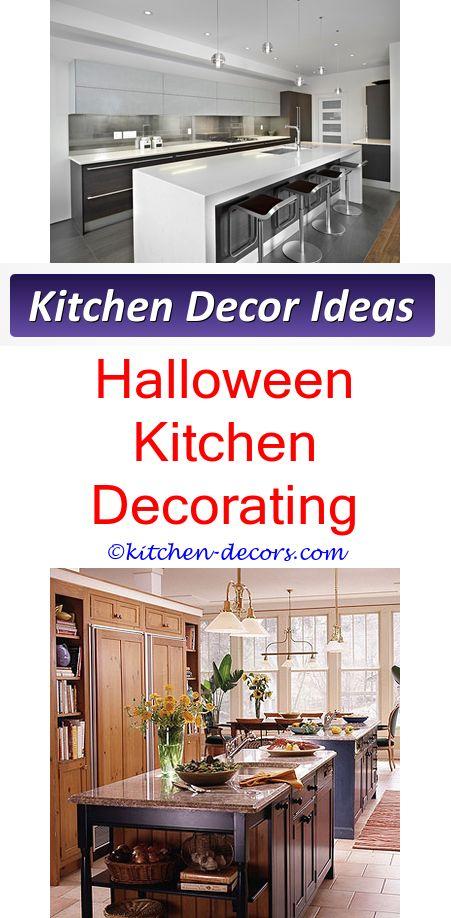 Galley Kitchen Designs | Kitchen Decor, Cherry Kitchen Decor And Pink Kitchen  Decor