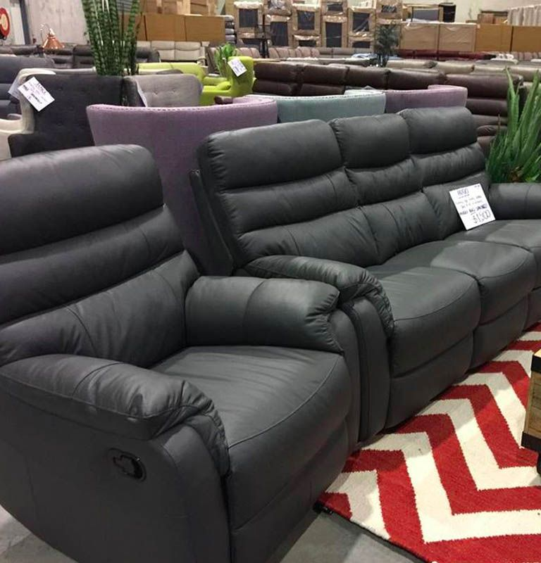 Discount Lounge Brisbane   Warehouse Furniture Clearance. Discount Lounge Brisbane   Warehouse Furniture Clearance   Styling