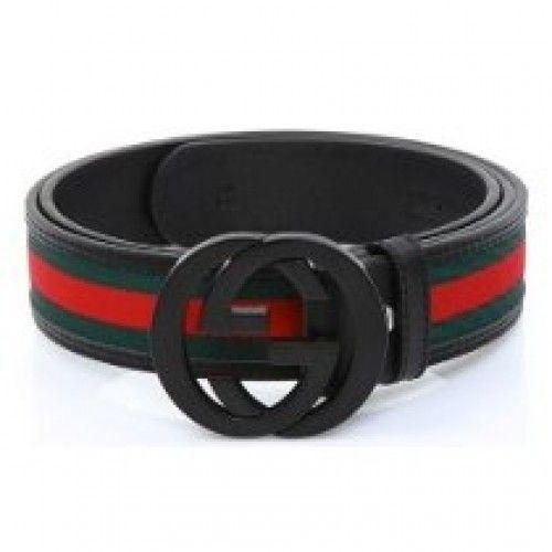 Cinto Gucci   Bolsas   Pinterest   Belt, Gucci e Jeans and sneakers 3e1c1638d6