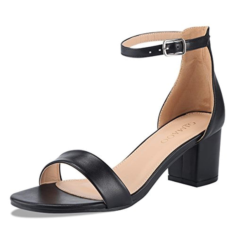 aa4e397cf5a0c0 Delphine Manivet pour Cosmo Paris : Minimal + Classic   Chaussures    Pinterest   Chaussure mariage, Chaussure et Sandales