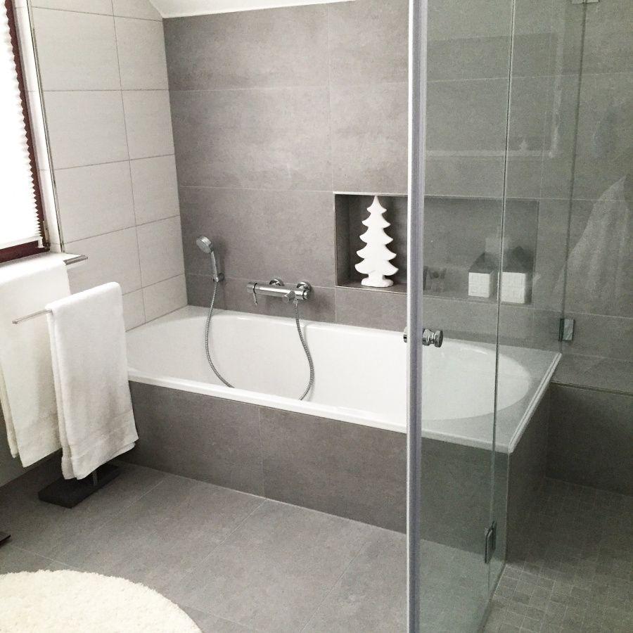 Design von badezimmer badezimmerg  pixel  bathroom  pinterest  grey