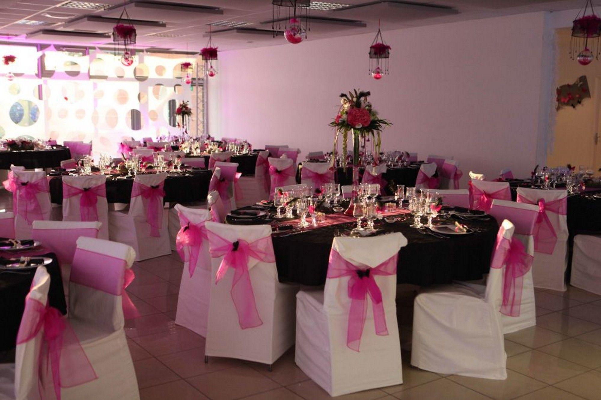 decoration mariage 07