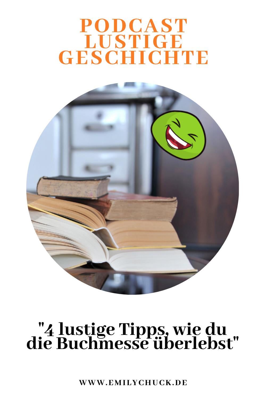Hörbuch Kurzgeschichten Kostenlos