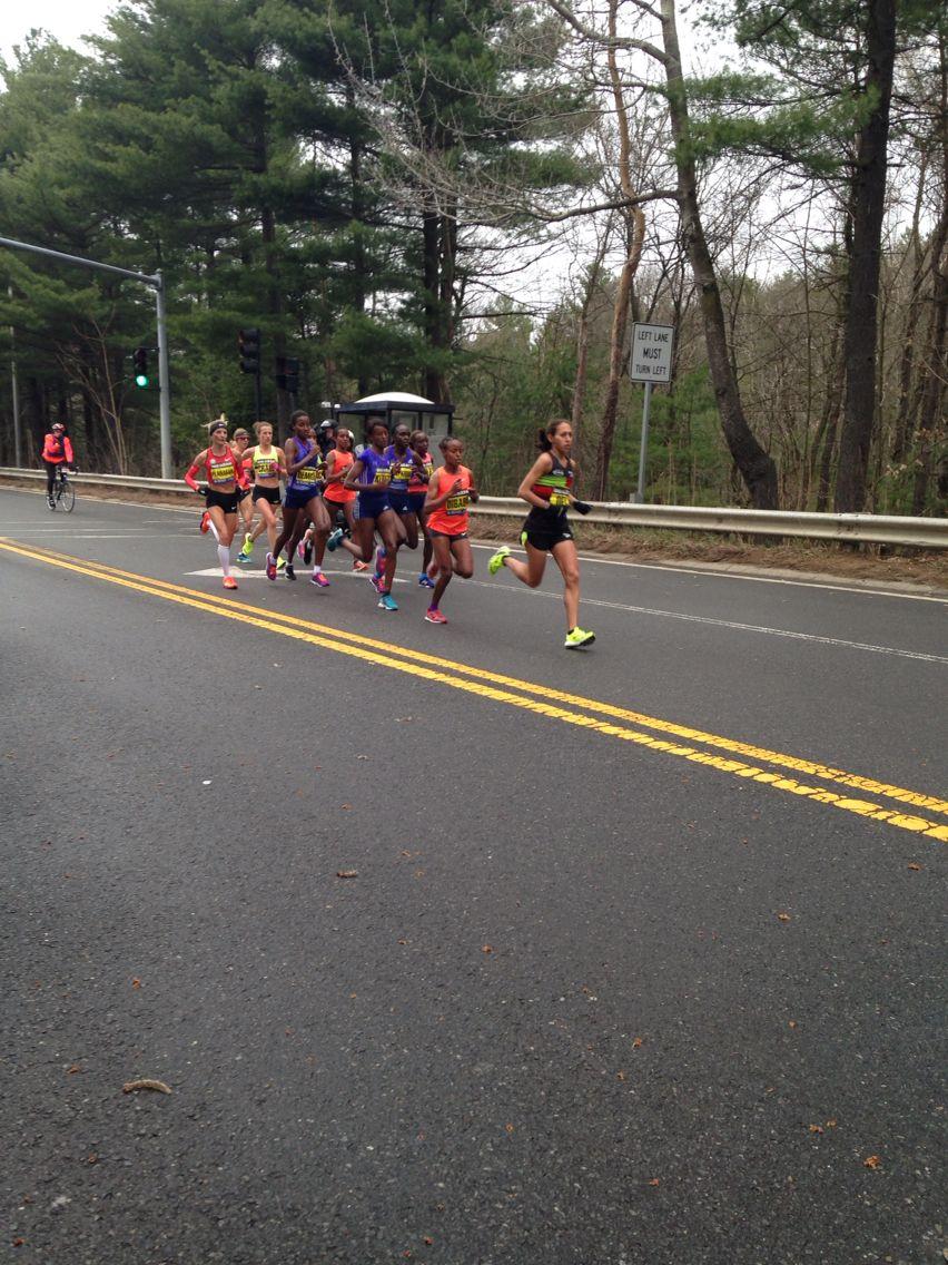 Boston Strong Marathon 2015 Boston strong, Boston