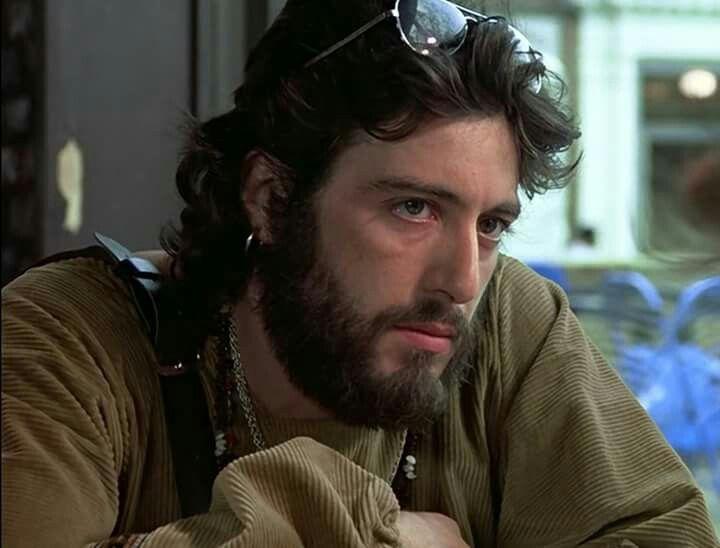 Serpico   Al pacino, Movie stars, Actors