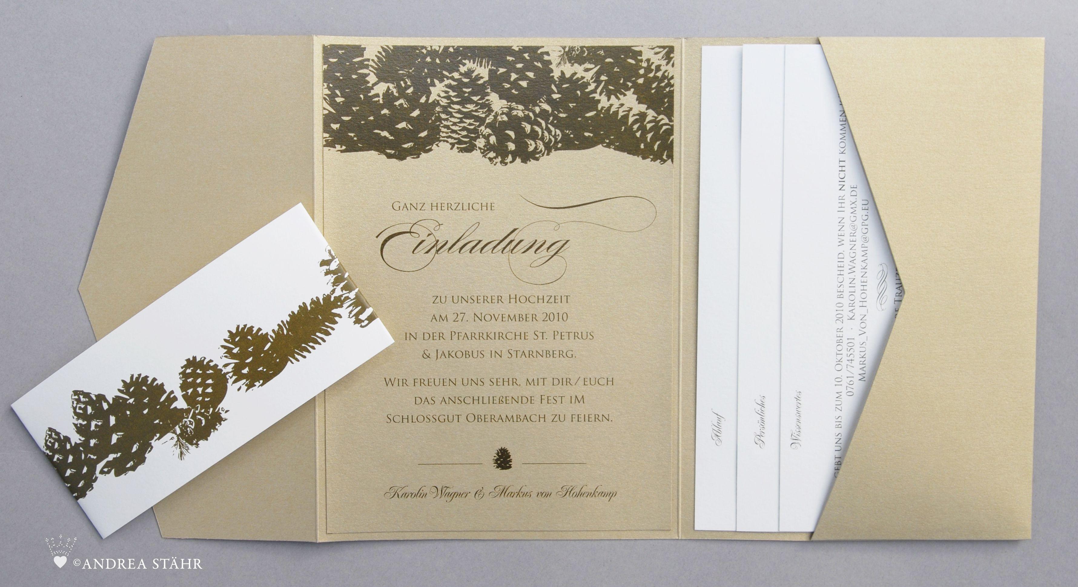 Hochzeit Dankeskarten Text : Dankeskarten Hochzeit Text Bayerisch    Danksagung Karten   Danksagung Karten
