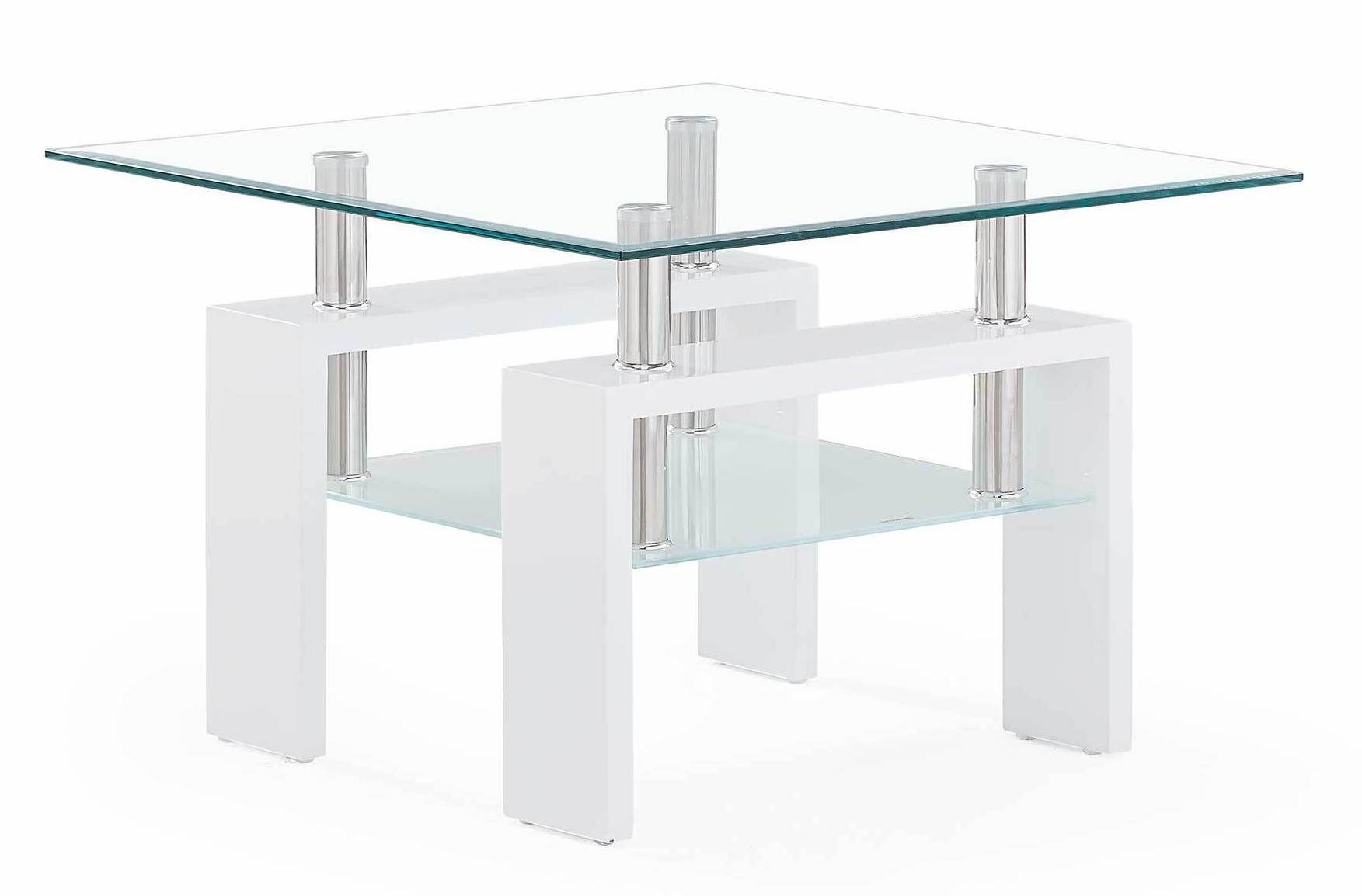 T648e End Table Furniture White End Tables End Tables