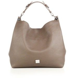 Mulberry Freya Leather Hobo Bag. Oxblood. Done.   Shopping List ... 0822ea8748