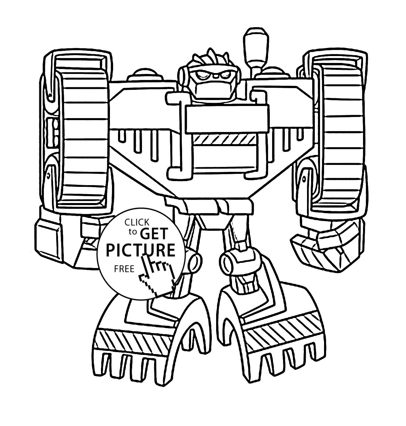 22 Brilliant Image Of Rescue Bots Coloring Pages Transformers