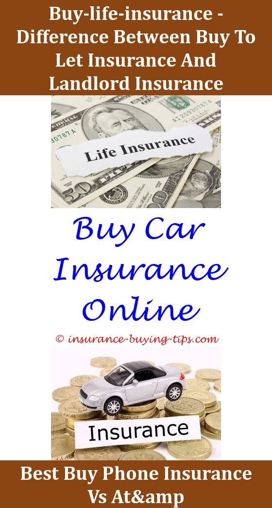 State Farm Renters Insurance Quote Unique Insurance Buying Tips Buying Car Insurance Online Vs Agent In India
