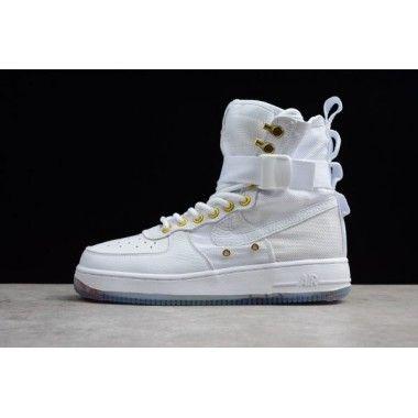 018eb409466 Nike SF-AF1 Mid
