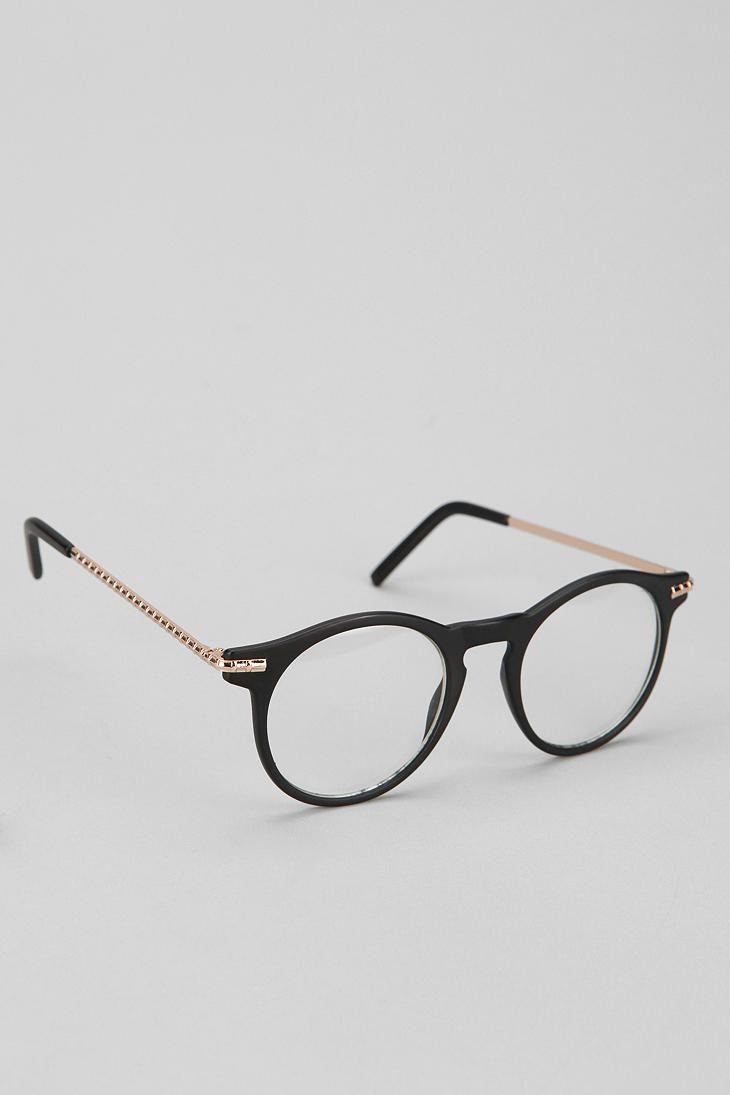 Women Sunglasses #9 on | Brille, Mode Brillen und Brillen woman