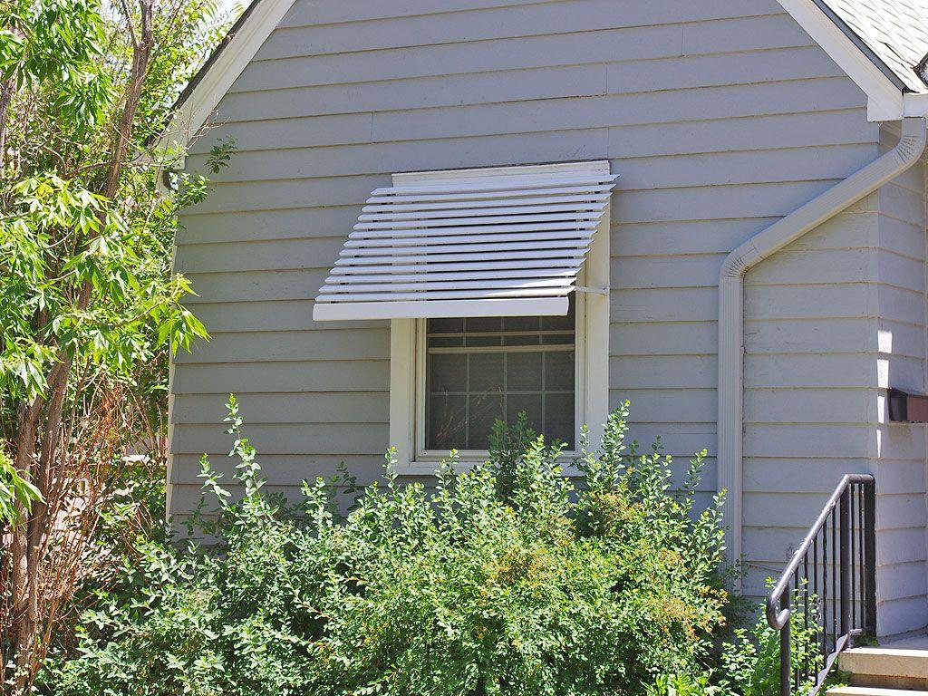 Panorama Window Awning Window Awnings Aluminum Window Awnings Outdoor Window Awnings