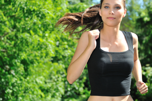10 things ever runner should consider owning