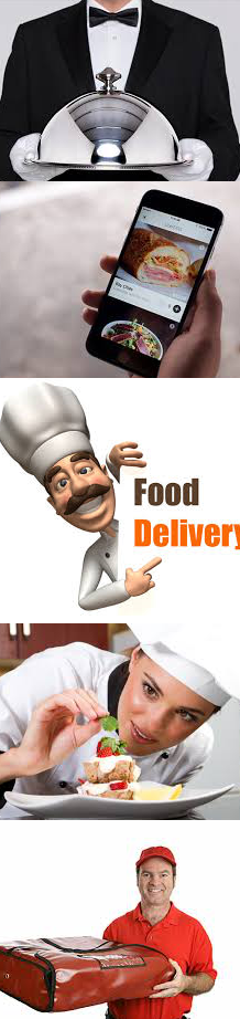 food delivery near me food delivery service food delivery