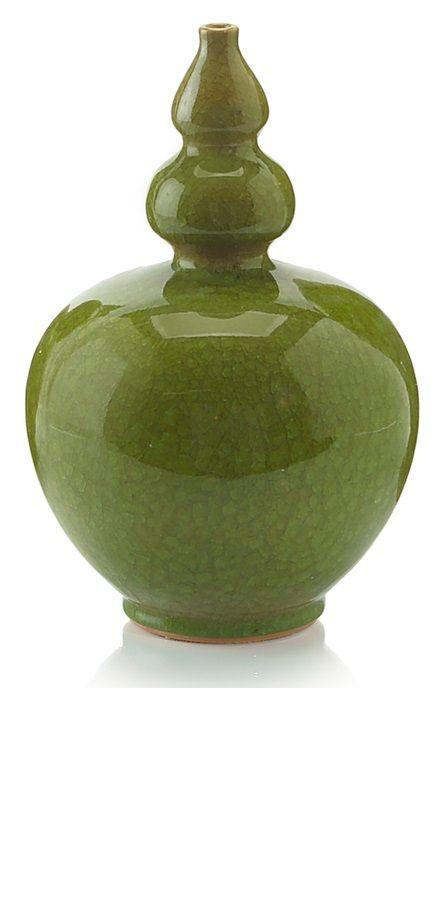 Vases, 12