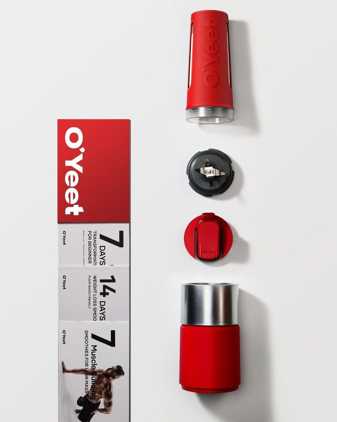 Pin On Oyeet Gopower Blender