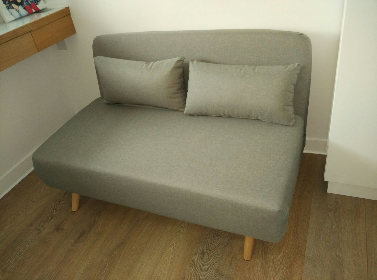 Bambi sofabed modern sofa bed pinterest